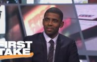 Best-of-Kyrie-Irvings-exclusive-First-Take-interview-after-Cavs-Celtics-trade-First-Take-ESPN-attachment