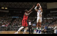 Clippers-coach-Doc-Rivers-is-encouraging-Blake-Griffin-to-shoot-the-3-this-season-ESPN-attachment