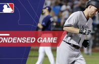 Condensed-Game-NYY@TB-91117-attachment