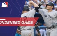 Condensed-Game-NYY@TOR-92317-attachment