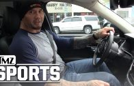 DAVE-BAUTISTA-SERIOUSLY-PISSED-At-the-Racist-Who-Targeted-LeBron-TMZ-Sports-attachment
