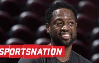 Dwyane-Wade-takes-Kyrie-Irvings-old-locker-Petty-or-coincidental-SportsNation-ESPN-attachment
