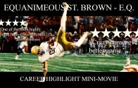 Equanimeous-St.-Brown-EQ-Career-Highlight-Mini-Movie-attachment