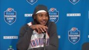 FULL-Thunders-Carmelo-Anthony-press-conference-2017-NBA-Media-Day-ESPN-attachment