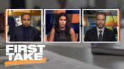 First-Take-reacts-to-Cam-Newtons-apology-to-female-reporter-First-Take-ESPN-attachment