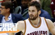 First-Take-reacts-to-Kevin-Love-starting-as-Cavaliers-center-First-Take-ESPN-attachment