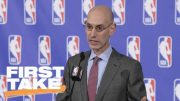 First-Take-reacts-to-NBAs-new-lottery-rules-First-Take-ESPN-attachment