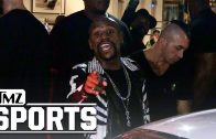 Floyd-Mayweather-I-Still-Havent-Cashed-Pacquiao-or-McGregor-Checks-TMZ-Sports-attachment