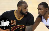 Gap-between-LeBron-James-and-other-NBA-stars-is-closing-The-Jump-ESPN-attachment