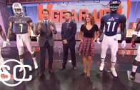 Gear-up-for-Week-6-of-college-football-SportsCenter-ESPN-attachment