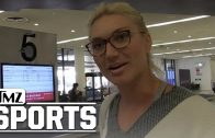 Hulk-Hogans-Daughter-Says-Ric-Flair-Could-Still-Mount-WWE-Comeback-TMZ-Sports-attachment
