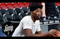 Is-Joel-Embiids-148-million-extension-worth-the-risk-for-76ers-The-Jump-ESPN-attachment