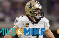 Is-it-time-for-Drew-Brees-to-leave-Saints-behind-Mike-and-Mike-ESPN-attachment