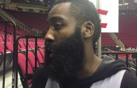 James-Harden-fires-back-at-Kevin-McHale-Hes-a-clown-honestly-ESPN-attachment