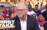 Jim-Lampley-shares-excitement-for-calling-Canelo-vs.-GGG-fight-First-Take-ESPN-attachment