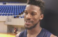 Jimmy-Butler-says-he-is-excited-to-play-in-front-of-Chinese-fans-ESPN-attachment