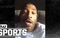 Kenyon-Martin-I-Apologize-To-Jeremy-Lin-But-His-Hair-Is-Still-Weird-TMZ-Sports-attachment