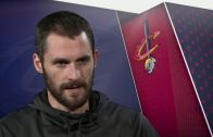 Kevin-Love-describes-how-LeBron-James-told-him-he-would-be-Cavaliers-starting-center-ESPN-attachment