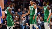 Kyrie-Irving-bringing-wisdom-knowledge-to-help-younger-players-ESPN-attachment
