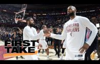 Kyrie-Irving-talks-about-relationship-with-LeBron-James-First-Take-ESPN-attachment