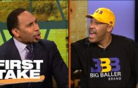 LaVar-Ball-and-Stephen-A.-argue-over-BBB-pricing-and-LeBron-joining-Lakers-First-Take-ESPN-attachment