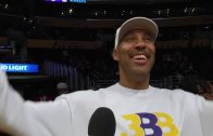 LaVar-Ball-comments-on-pulling-LaMelo-out-of-Chino-Hills-High-School-ESPN-attachment