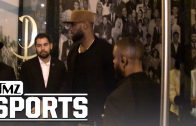 LeBron-James-Has-Hollywood-Date-Night-In-340k-Whip-TMZ-Sports-attachment