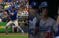 MLB.com-FastCast-Bryant-carries-Cubs-to-win-92117-attachment