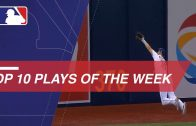 MLB.coms-Top-10-Plays-of-the-Week-92017-attachment