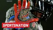 Marcellus-is-a-fan-of-the-new-Florida-uniforms-SportsNation-ESPN-attachment