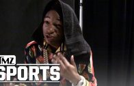 Mayweathers-Son-No-Chance-Floyd-Rematches-Conor-McGregor-Officially-Done-TMZ-Sports-attachment
