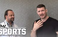 Michael-Bisping-Gets-Major-Mouth-Reconstruction-I-Get-Punched-In-the-Teeth-TMZ-Sports-attachment