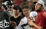 Mike-Leach-proud-of-his-team-after-upset-win-over-USC-SportsCenter-ESPN-attachment