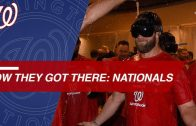 Nats-dominate-NL-East-to-clinch-first-spot-in-postseason-attachment