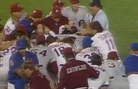 PHI@NYM-Mets-and-Phillies-skirmish-after-Gooden-hit-attachment
