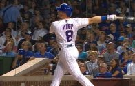 PIT@CHC-Cubs-defeat-the-Pirates-17-3-at-home-attachment