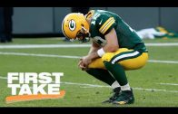 Packers-good-or-Seahawks-bad-in-Week-1-First-Take-ESPN-attachment