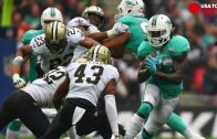 Protests-big-upsets-and-Deshaun-Watson-What-we-learned-from-NFL-Week-4-attachment