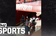 Redskins-Terrelle-Pryor-Goes-After-Chiefs-Heckler-Fk-Me-FK-YOU-TMZ-Sports-attachment