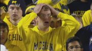 Relive-Michigan-States-stunning-2015-victory-over-Michigan-ESPN-Archives-attachment