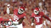 Rivalry-games-and-road-tests-headline-college-football-ESPN-attachment