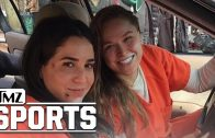 Ronda-Rousey-Blindspot-Role-Was-Awesome-Wants-More-Episodes-TMZ-SPORTS-attachment