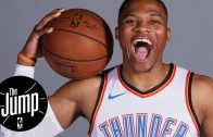 Russell-Westbrooks-extension-huge-for-smaller-NBA-markets-The-Jump-ESPN-attachment