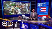 SVP-Puerto-Rico-in-dire-need-of-help-SC-with-SVP-ESPN-attachment
