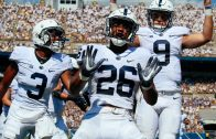 Saquon-Barkley-Ultimate-Penn-State-Highlights-attachment