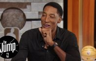 Scottie-Pippen-relives-his-most-disrespectful-dunk-The-Jump-ESPN-attachment