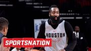 SportsNation-reacts-to-feud-between-Kevin-McHale-and-James-Harden-SportsNation-ESPN-attachment