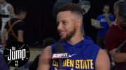 Steph-Curry-agrees-with-Kevin-Durant-to-skip-White-House-visit-The-Jump-ESPN-attachment