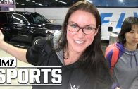 Stephanie-McMahon-Ronda-Rouseys-WWE-Offer-Absolutely-Stands-TMZ-Sports-attachment