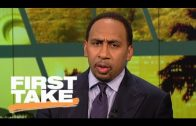 Stephen-A.-Smith-calls-ESPNs-NBArank-garbage-for-Carmelo-Anthony-rating-First-Take-ESPN-attachment